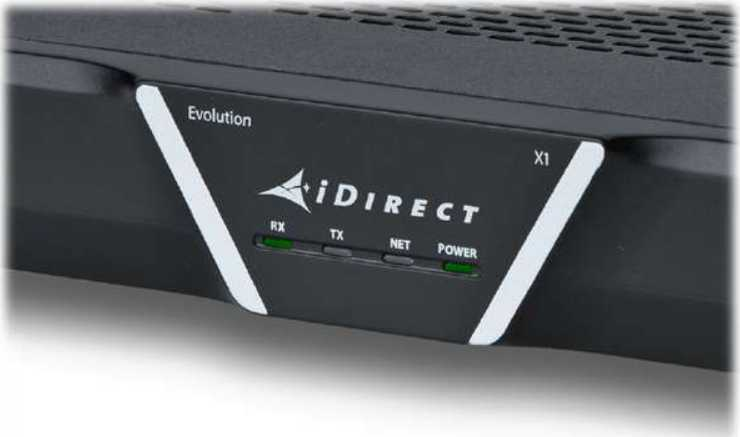iDirect Africa Freedomsat Installation Guide