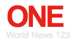 Worldnews 123 ONE